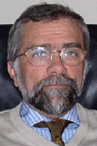 prof. Paolo Girardi