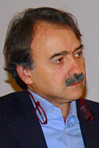 prof. Antonio Minervino